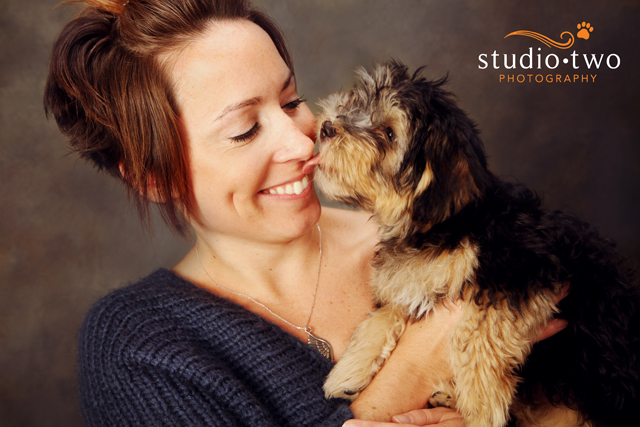 north vancouver dog photography, west vancouver dog photography, spca