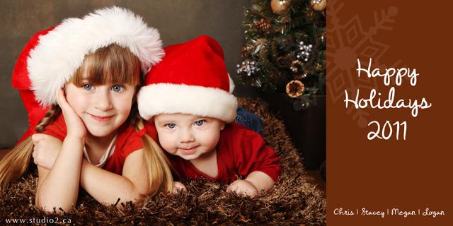 christmas cards, north vancouver christmas cards, north vancouver family photography, north vancouver photography, north vancouver christmas family photography