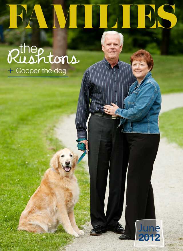 North Vancouver Family Photography, North Vancouver Outdoor Family Photography, West Vancouver Family Photography, West Vancouver Outdoor Family Photography, Vancouver Family photography, Vancouver Outdoor Family Photography, Family Photograph