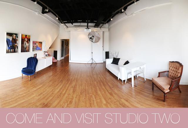 studio two photography, studio two photography studio, north vancouver photography studio