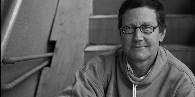 Michael Hetherington, book authors, outdoor business headshots, authors portraits, portraits of authors, studio two photography, studio2 photography